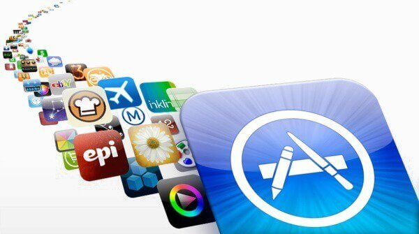 app-store_optimizedapps