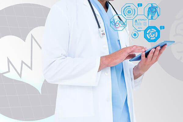 electronic medical records systems